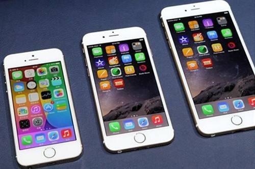 iPhone 6 Plus再爆炸 苹果给出免费换新解决方案