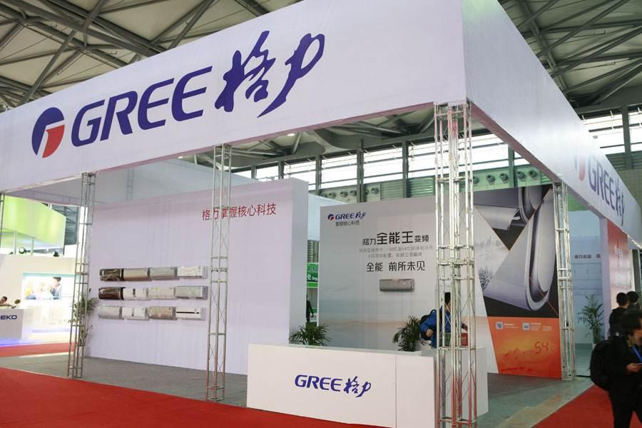 格力新能源电池产业落户天津