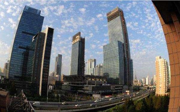 艾瑞咨询:2016年Q4中国房地产网络营销季度数据报告