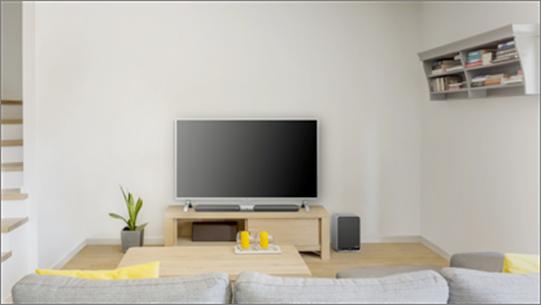 乐视共享电视,会再次引领电视行业发展趋势吗?