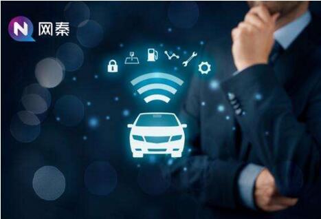 两大主因制约智能汽车产业发展 安全问题不容忽视