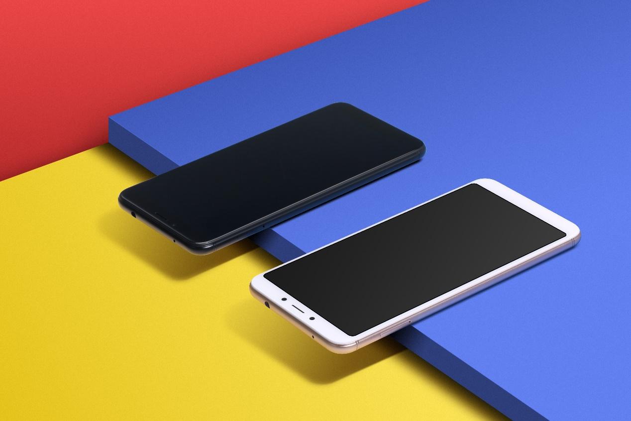 销量与销售额双进前四 360手机迎来2018年开门红
