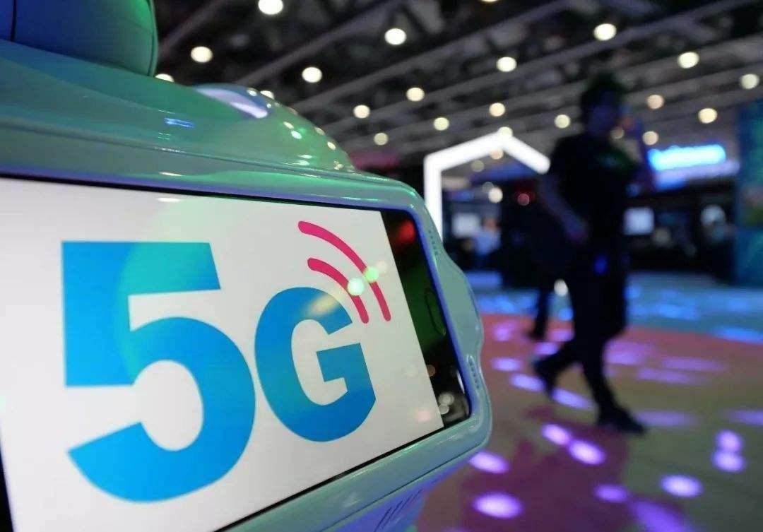 小米官方晒三证,第二款5G旗舰手机即将发布